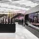 cosmetics-shopping-mall