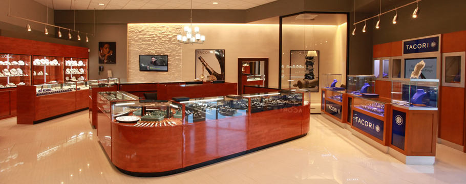 jewelry-store-display-stand