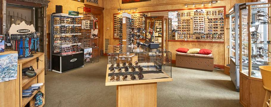 sunglasses-store